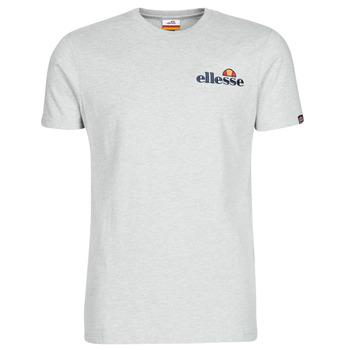 T-shirt Ellesse VOODOO