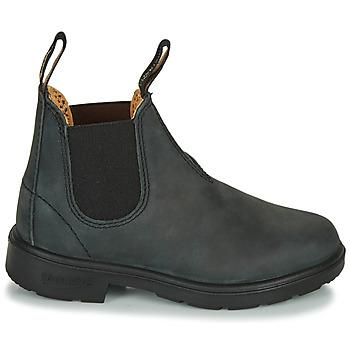 Boots enfant Blundstone KIDS CHELSEA BOOT 1325