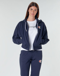 Vêtements Femme Sweats Champion KOOLIME Marine