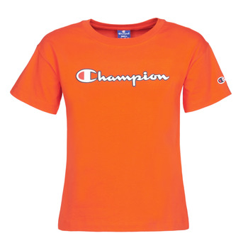T-shirt Champion KOOLATE