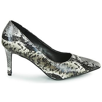 Chaussures escarpins Moony Mood MADRINA