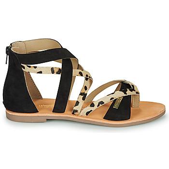 Sandales Les Tropéziennes par M Belarbi POPS
