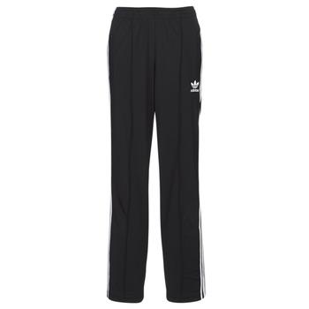 Vêtements Femme Pantalons de survêtement adidas Originals FIREBIRD TP Noir