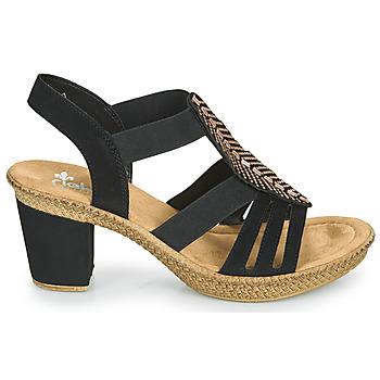 Sandales Rieker ROOT