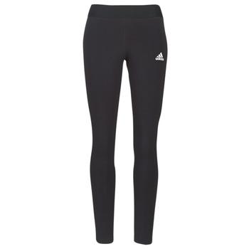 Vêtements Femme Leggings adidas Performance MH 3S Tights Noir