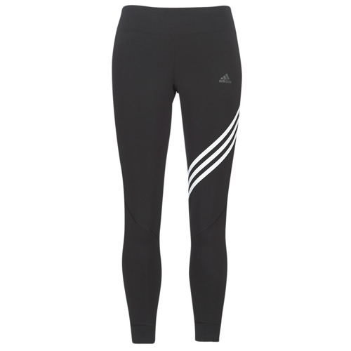 Adidas Performance Run It Tight Noir Chaussure Pas Cher Avec Shoes Fr Vetements Leggings Femme 34 95
