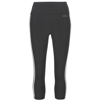 Vêtements Femme Leggings adidas Performance TEGHA Noir