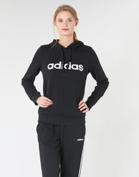 Vêtements Femme Sweats adidas Performance LINOH Noir