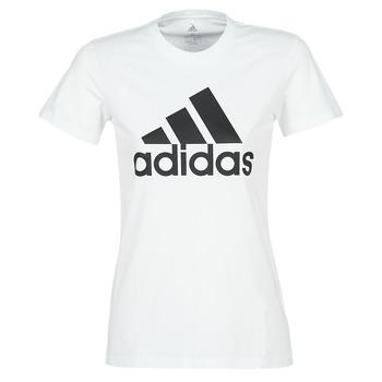 T-shirt adidas BOS CO TEE