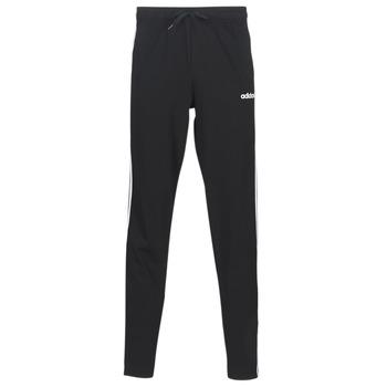 Vêtements Homme Pantalons de survêtement adidas Performance ESIPTRE Noir