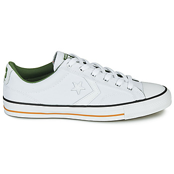 Baskets basses Converse STAR PLAYER TWISTED VACATION