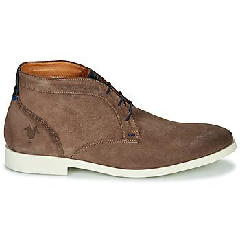 Boots Kost COMTE 5C