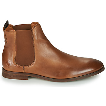 Boots Kost CONNOR 40