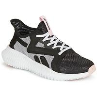 Chaussures Femme Running / trail Reebok Sport REEBOK FLEXAGON 3.0 Noir
