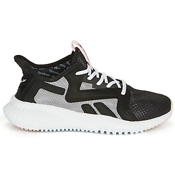 Chaussures Reebok Sport REEBOK FLEXAGON 3.0