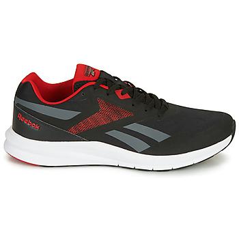 Chaussures Reebok Sport REEBOK RUNNER 4.0