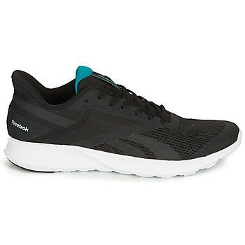 Chaussures Reebok Sport REEBOK SPEED BREEZE