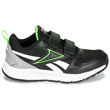 Chaussures enfant Reebok Sport REEBOK ALMOTIO 5.0