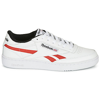Baskets basses Reebok Classic CLUB C REVENGE MU