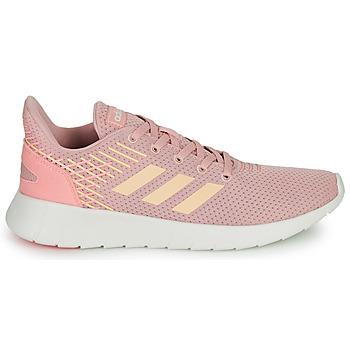 Chaussures adidas ASWEERUN