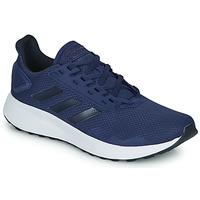 Chaussures Homme Running / trail adidas Performance DURAMO 9 Bleu