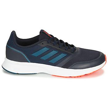 Chaussures adidas NOVA FLOW