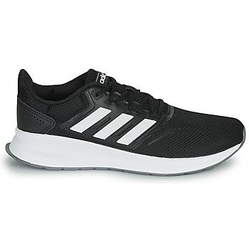 Chaussures adidas RUNFALCON