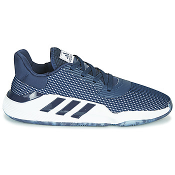 Chaussures adidas PRO BOUNCE 2019 LOW