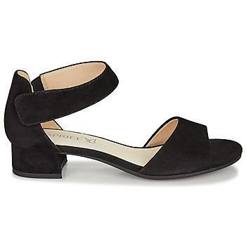 Sandales Caprice BESSINA