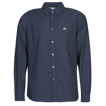 Chemise Lacoste ANNIE