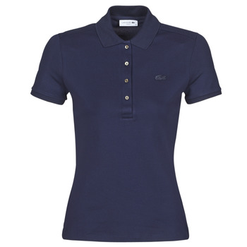 Polo Lacoste PH5462 SLIM