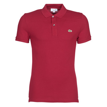 Polo Lacoste PH4012 SLIM