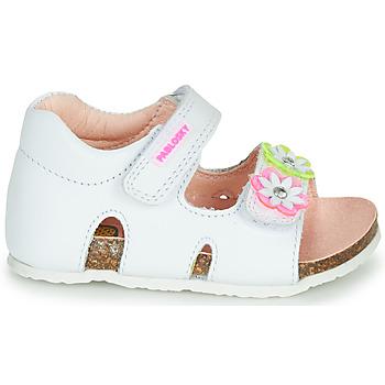 Sandales enfant Pablosky -