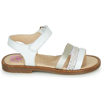 Sandales enfant Pablosky PINNA