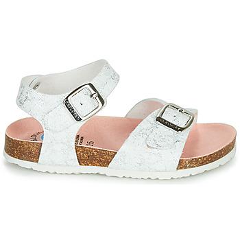Sandales enfant Pablosky SATTO