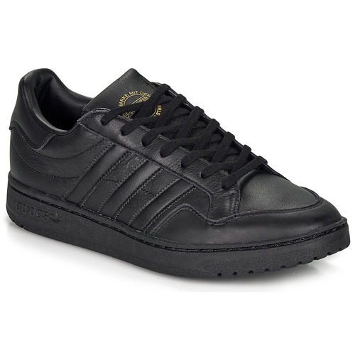 chaussure homme court adidas