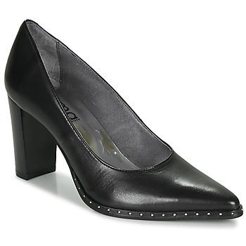 Chaussures Femme Escarpins Myma LOUSTIKI Noir