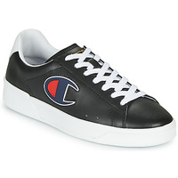 Chaussures Homme Baskets basses Champion M 979 LOW Noir