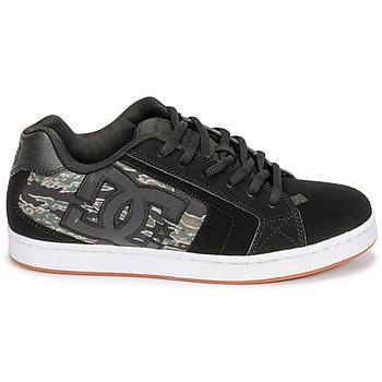 Baskets basses DC Shoes NET SE