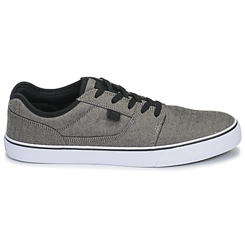 Baskets basses DC Shoes TONIK TX SE - DC Shoes - Modalova