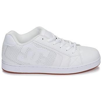 Baskets basses DC Shoes NET