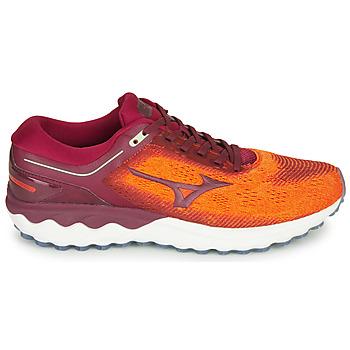 Chaussures Mizuno SKYRISE