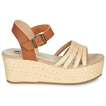 Sandales MTNG GARISSON