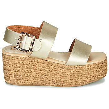 Sandales MTNG GARISSAN