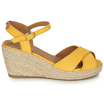 Sandales Tom Tailor 8090105