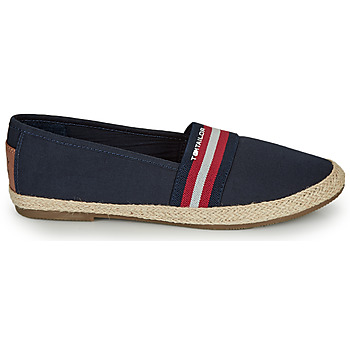 Espadrilles Tom Tailor 8092015