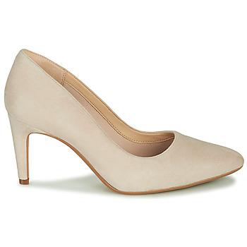 Chaussures escarpins Clarks LAINA RAE