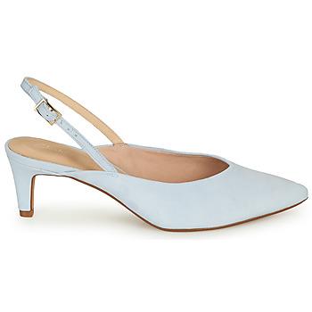Chaussures escarpins Clarks LAINA55 SLING
