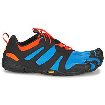 Chaussures Vibram Fivefingers V-TRAIL 2.0