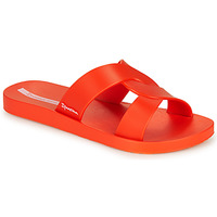 Chaussures Femme Mules Ipanema FEEL Orange